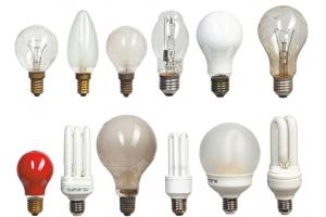 Какие лампы выбрать для люстры